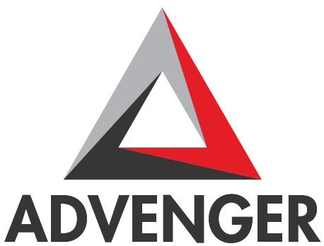 Advenger